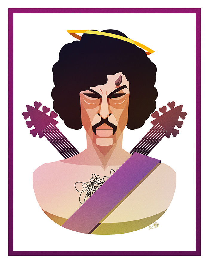 prince-jibax.fr