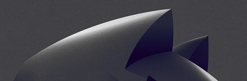 Catwoman-jibax-zoom