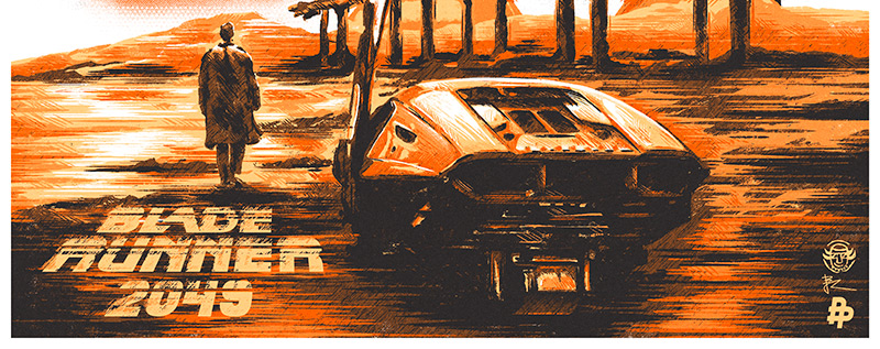 BladeRunne2049-jibax.fr-13SEPzoom