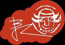 jibax.fr / The Art of JB Roux !